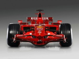 Auto Racing Sports Betting on The Heart Of The Formula One Racing Sport Are The Teams  They Invest
