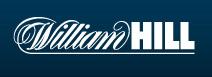 Willam Hill