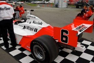 Indy Car Betting Tips
