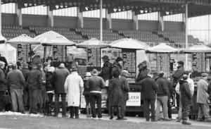 UK Horse Racing Tips