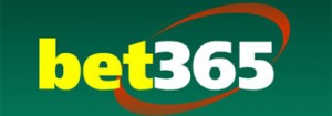 365 Racing Betting Online