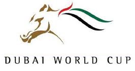 Dubai World Cup Logo