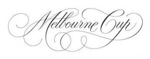 Melbourne Cup Logo