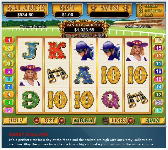 online slots that pay real money hold your horses