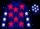 Interchoice Star