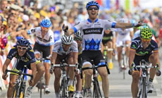 Vuelta a Espana Betting Guide
